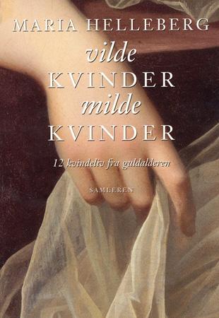 vilde_milde