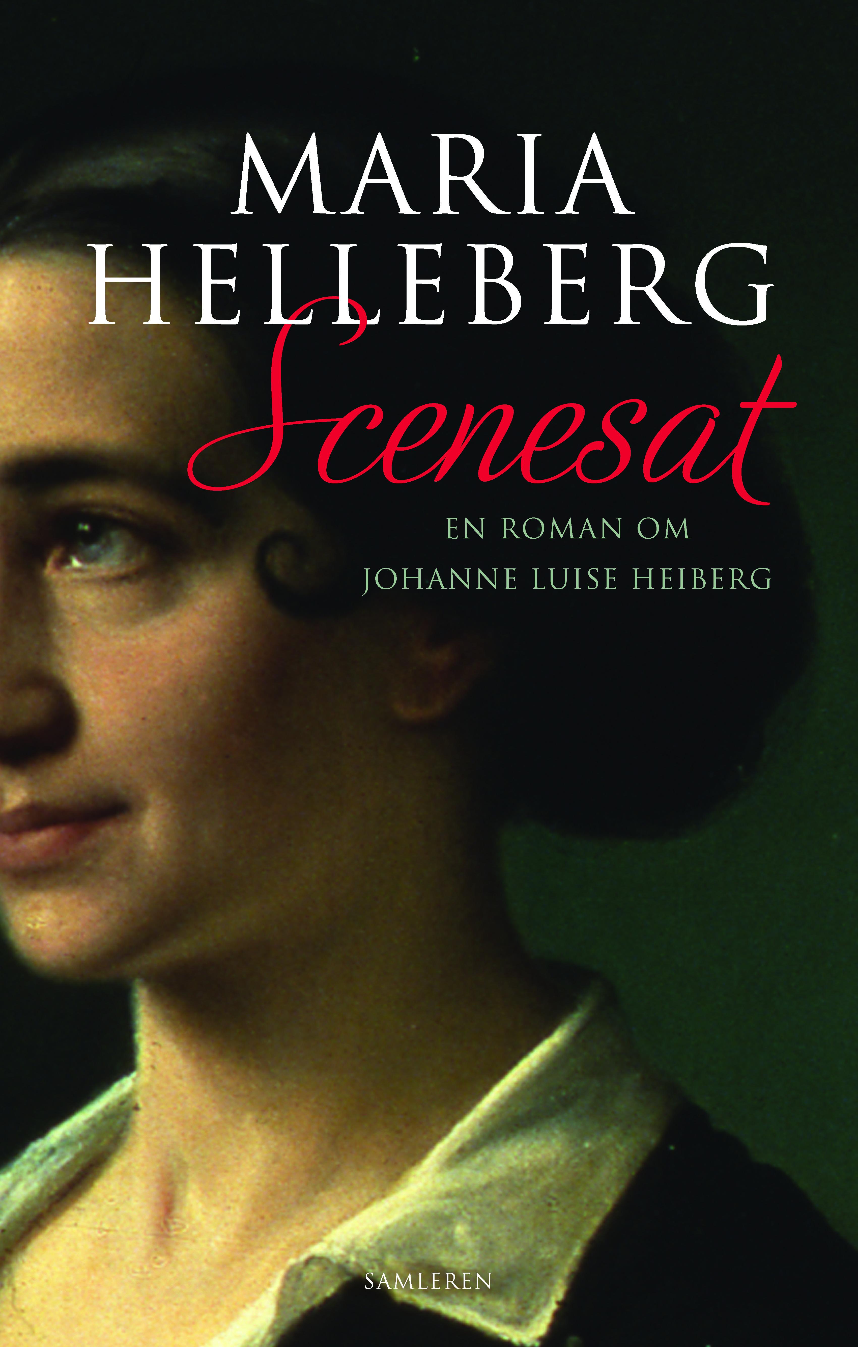 Helleberg,Scenesat_final