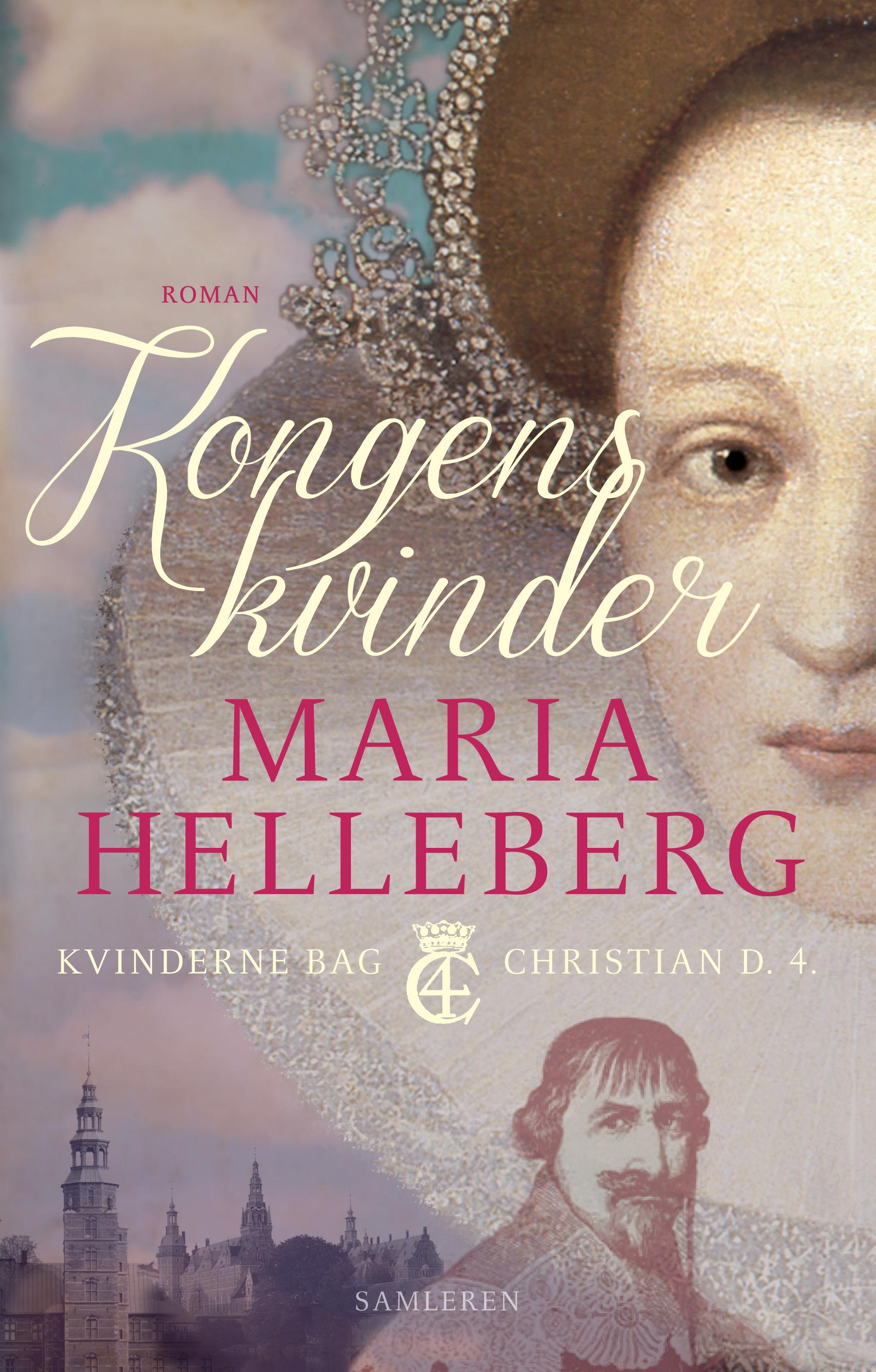 Helleberg_Chr4_KongensKvinder_FINAL.indd