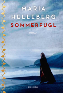 Sommerfugl_FORSIDE