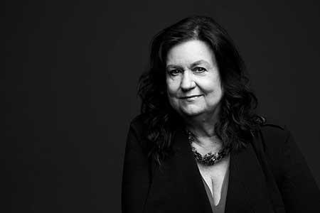 Maria-Hellberg-portræt-4